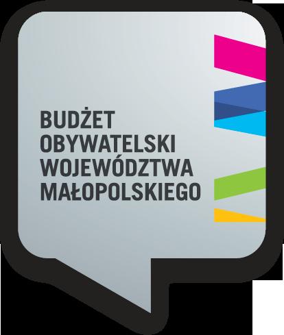 http://bo.malopolska.pl/images/s1.png